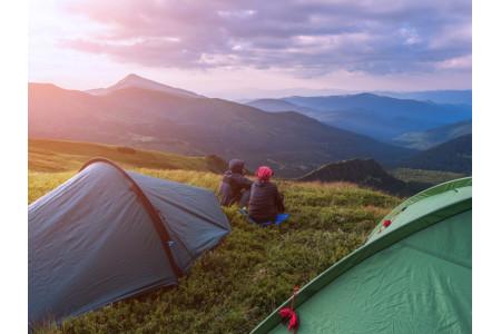 Какие палатки будут лучшими? Рейтинг палаток