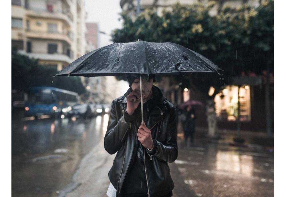 Хороший зонт от дождя для мужчины - что выбрать? - интернет-магазин 2PM