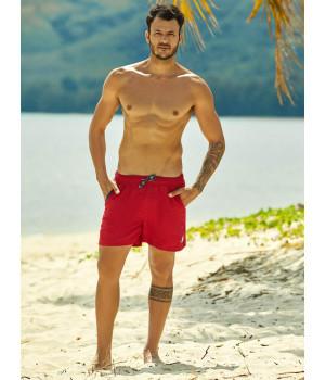 Мужские пляжные шорты Henderson Hooper Арт.: 37833, 2XL, Navy