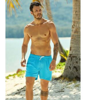 Мужские пляжные шорты Henderson Hue Арт.: 37826, 2XL, Black