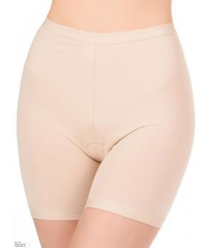 Женские трусики-панталоны JADEA Intimo Artu Арт.: 536, 10, Bianco
