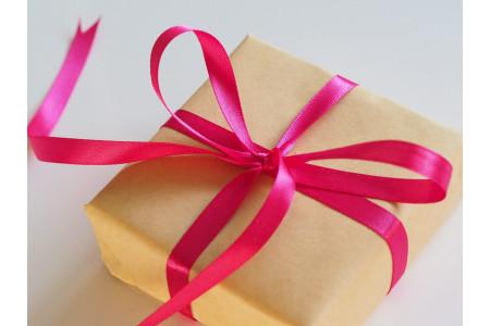 Какой подарок на девичник? Сделайте ставку на чувственное нижнее белье!