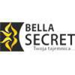 BELLA SECRET