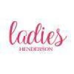 HENDERSON LADIES