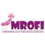 MROFI