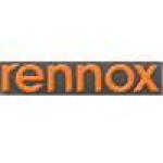 RENNOX