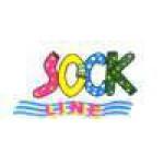 SOCK LINE