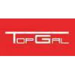 TOPGAL