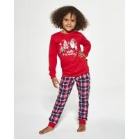 Пижама CORNETTE DZ  KD-594/147 GNOMES