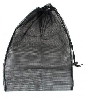 Большая сумка для стирки ARKONA L / XL черный