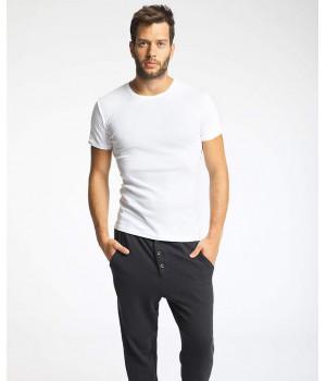 Мужская футболка ATLANTIC EMBAJ ECV-050