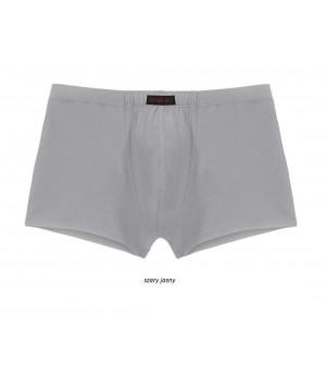 Мужские шорты ATLANTIC EMBAJ EEH-035