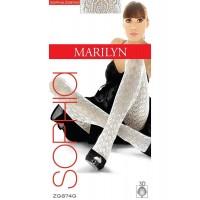RAJSTOPY MARILYN SOPHIA 874 PROMOCJA