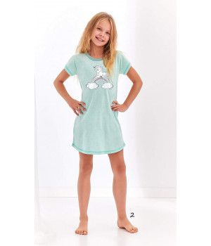 Ночная сорочка для девочки TARO 2093 MATYLDA SS20