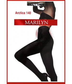 Женские колготки MARILYN ARCTICA 140 COMF