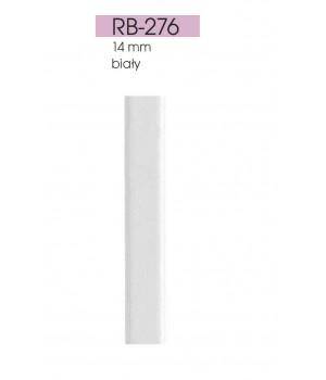 Бретели для бюстгальтера JULIMEX RB-276 uniwersalny biały