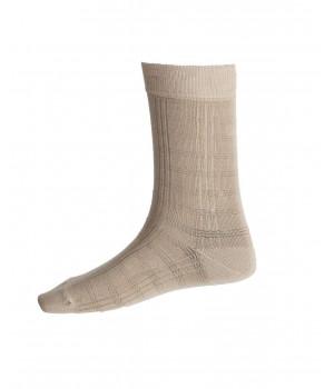 Мужские носки ATLANTIC SMG-074