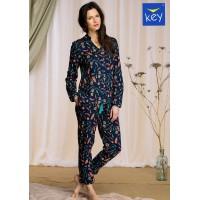 Пижама KEY LNS-931 B21