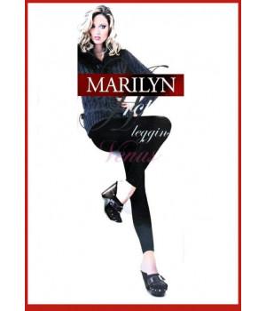 Женские леггинсы  MARILYN ARCTICA 250