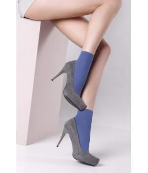 Женские носки MONA BELLA 40