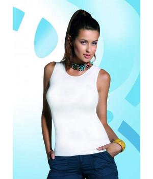 KOSZULKA BABELL ALITA S-XL S biały