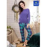 Пижама KEY LNS-405 B21