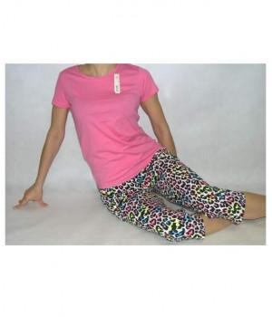 Женская пижама ATLANTIC NLP-326