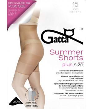 Трусы GATTA SUMMER SHORTS 5/6 daino