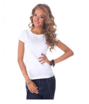 Женская футболка ATLANTIC LVS-432