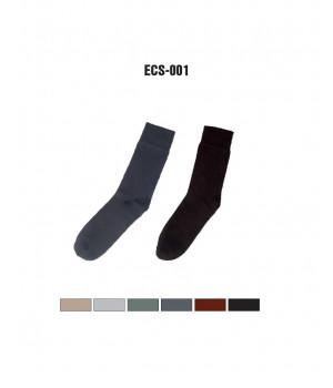 Мужские носки ATLANTIC EMBAJ ECS-001
