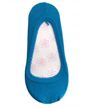 Носки MARILYN Стопки KIDS B52 универсальный синий
