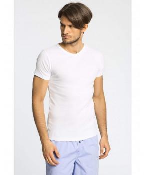 Мужская футболка ATLANTIC EMBAJ ECV-002