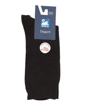 Мужские носки WOLA ELEGANT/CLASSIC