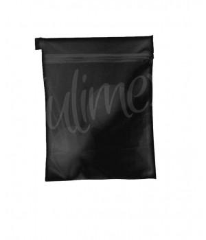 Большая сумка для стирки JULIMEX BA-06 S / M черный