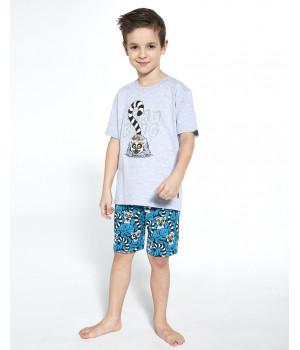 Пижама BOY KR 789/95 LEMURING