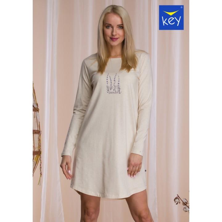 Ночная рубашка NOCNA LND 941 B21