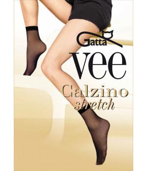 Женские стрейчевые носки GATTA VEE