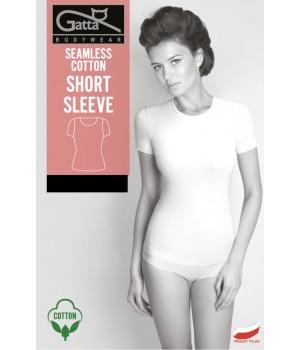 Футболка - Short Sleeve Cotton