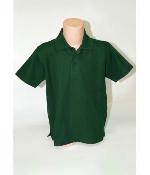 Рубашка Поло 42259
