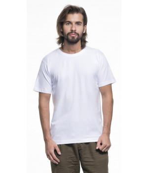 T-shirt męski Heavy 21172-20-3XL
