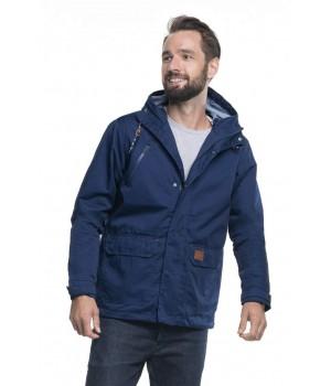 Мужская куртка Promostars Carter 51200