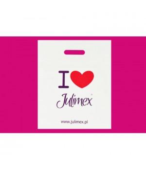 Рекламный пакет JULIMEX