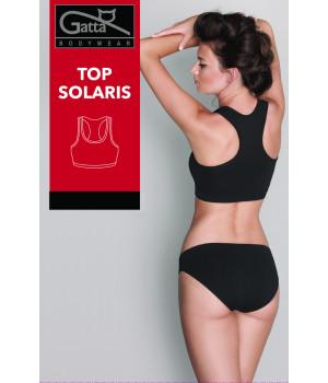 Топ Solaris