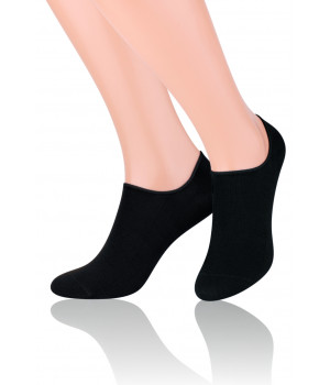 Подвал невидимые носки 070