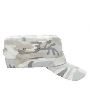 Мужская кепка Promostars Army Ranger 31300