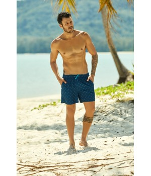 Мужские пляжные шорты / плавки Henderson 37834 Hunch