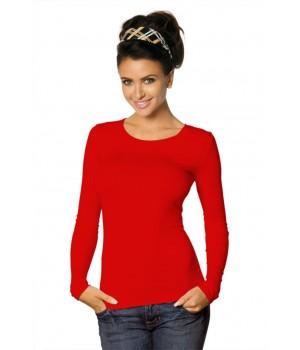 Женская блузка с длинным рукавом Babell Manati 3XL