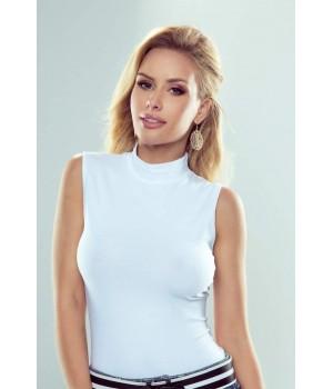 Женская блуза-гольф без рукавов Eldar Active Emmi