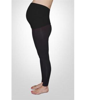 Леггинсы для беременных Мама LC05