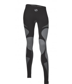 THERMO ACTIVE БРЮКИ WOMEN
